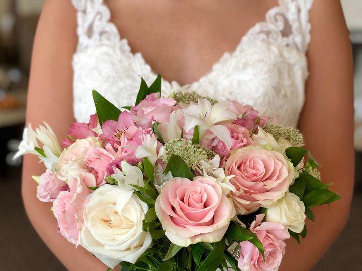 Tmx Img 2118c 51 996635 1562168832 Brooklyn, New York wedding florist