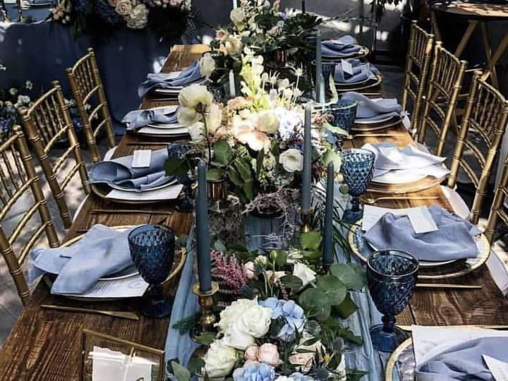 Tmx Img 3973 51 996635 Brooklyn, New York wedding florist