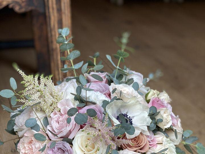 Tmx Img 5156 51 996635 161480763446793 Brooklyn, NY wedding florist