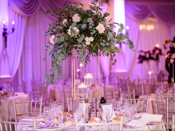 Tmx Img 5269 51 996635 1557094114 Brooklyn, New York wedding florist