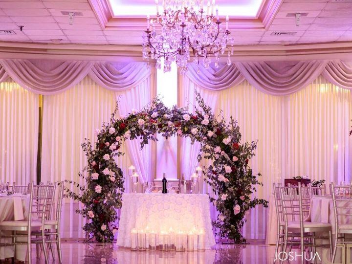 Tmx Img 5272 51 996635 1557094114 Brooklyn, New York wedding florist