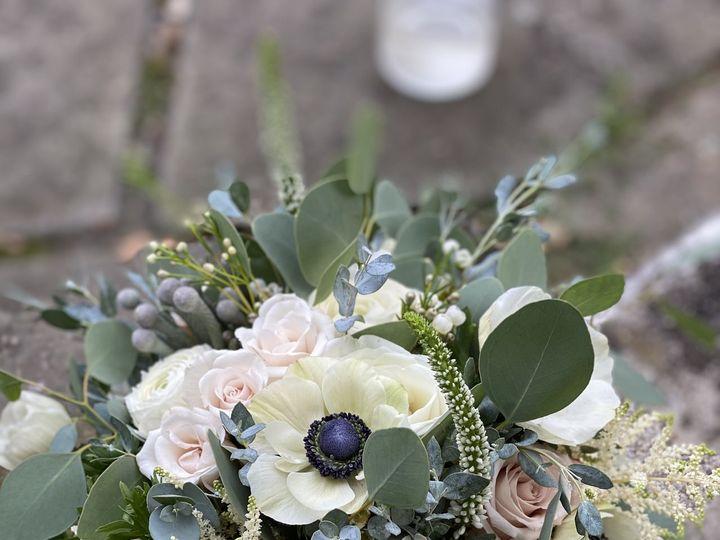 Tmx Img 5409 51 996635 161480763628278 Brooklyn, NY wedding florist