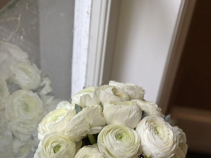 Tmx Img 5462 51 996635 161480763629717 Brooklyn, NY wedding florist
