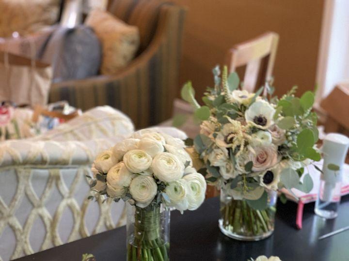 Tmx Img 5465 51 996635 161480763853541 Brooklyn, NY wedding florist