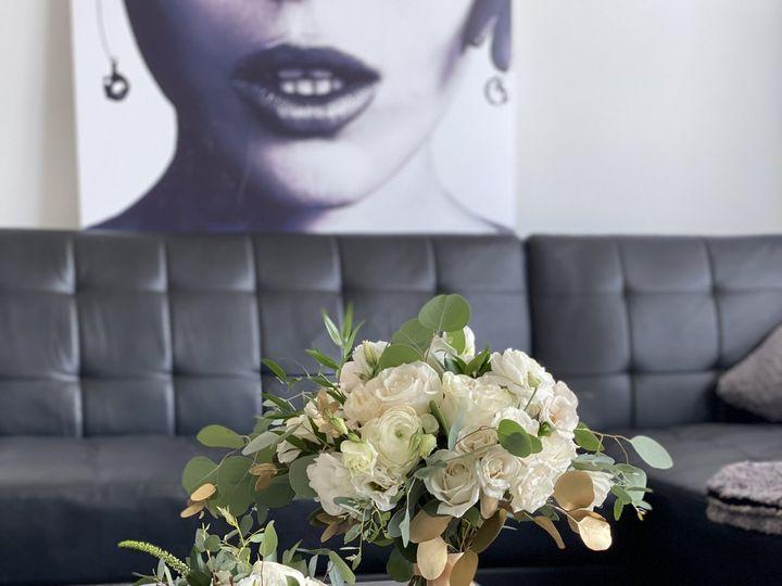 Tmx Img 5508 51 996635 161480763577427 Brooklyn, NY wedding florist