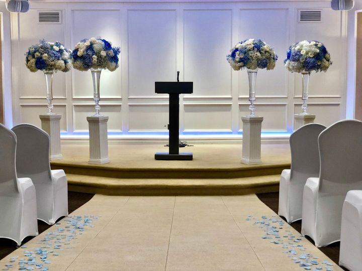 Tmx Img 5773 51 996635 1557095196 Brooklyn, New York wedding florist