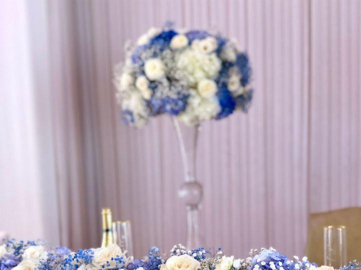 Tmx Img 5794 51 996635 1557095192 Brooklyn, New York wedding florist