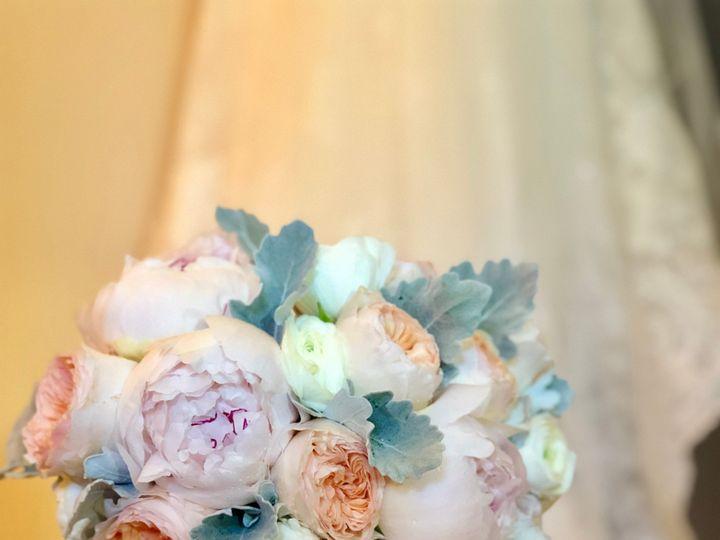 Tmx Img 7713 51 996635 1557095190 Brooklyn, New York wedding florist