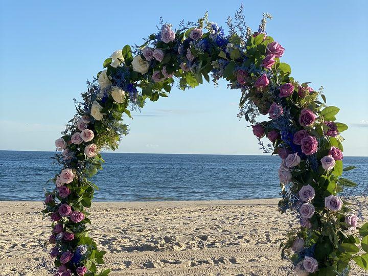 Tmx Img 7902 51 996635 161480764183935 Brooklyn, NY wedding florist