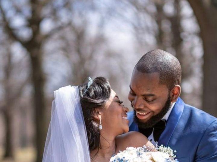 Tmx Img 8653 51 996635 1557094115 Brooklyn, New York wedding florist