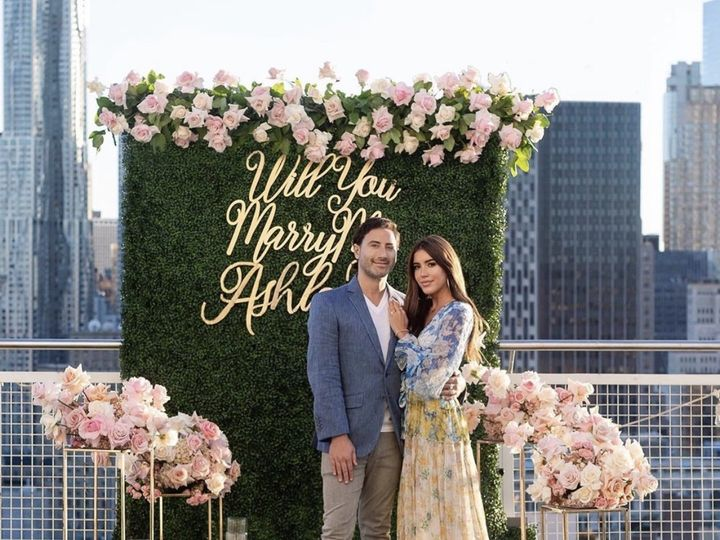 Tmx Img 9233 51 996635 161480764041918 Brooklyn, NY wedding florist