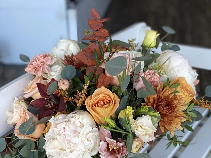 Tmx Tempimage0yfcf0 51 996635 161480763010125 Brooklyn, NY wedding florist