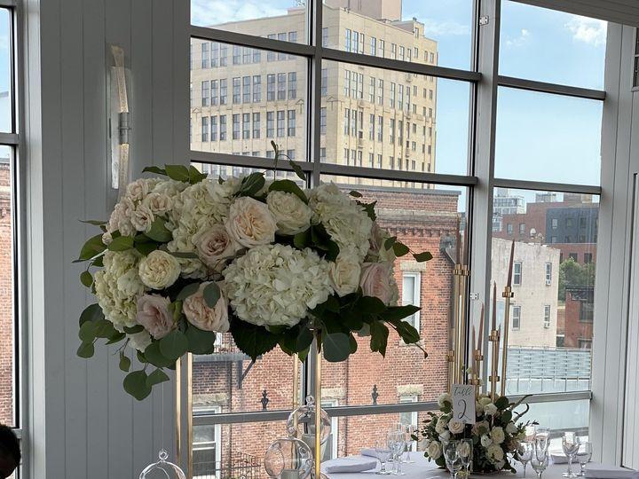 Tmx Tempimage4nevrp 51 996635 161480763865857 Brooklyn, NY wedding florist