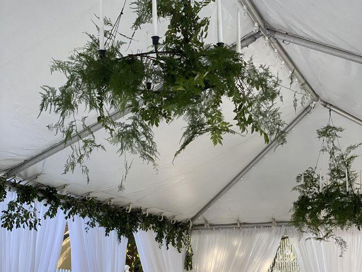 Tmx Tempimage5anhvp 51 996635 161480764054105 Brooklyn, NY wedding florist