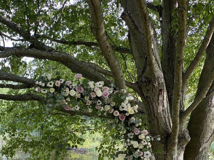 Tmx Tempimagefpmrbn 51 996635 161480763888218 Brooklyn, NY wedding florist