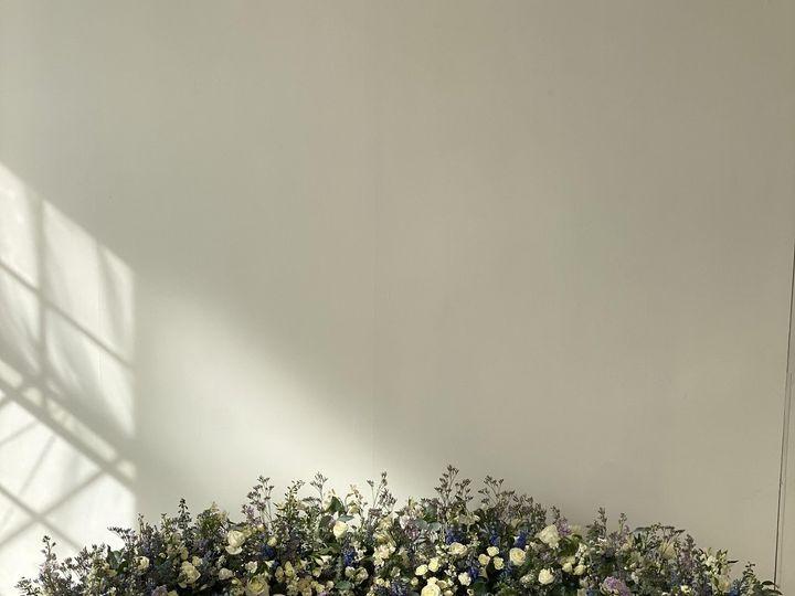 Tmx Tempimagejl0uod 51 996635 161480763214781 Brooklyn, NY wedding florist