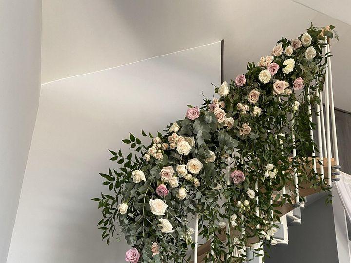 Tmx Tempimagejpwozg 51 996635 161480763153248 Brooklyn, NY wedding florist