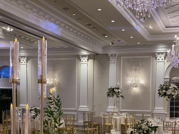 Tmx Tempimagela5mdy 51 996635 161481099742045 Brooklyn, NY wedding florist