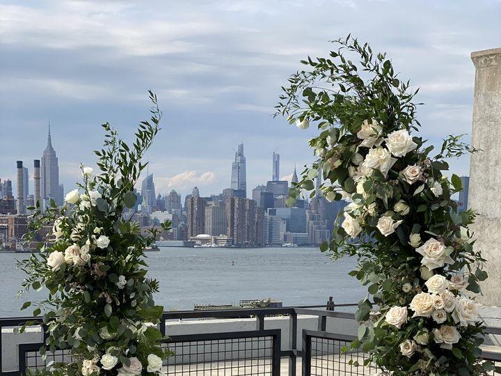 Tmx Tempimageyl9inu 51 996635 161480763813584 Brooklyn, NY wedding florist