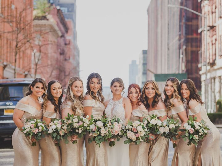 Tmx Wmf01 51 996635 162585355682010 Brooklyn, NY wedding florist