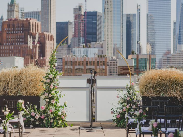 Tmx Wmf02 51 996635 162585355861782 Brooklyn, NY wedding florist