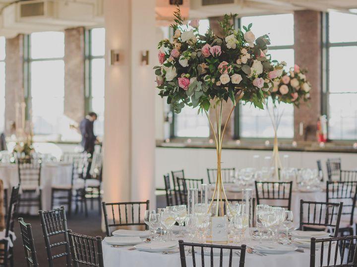 Tmx Wmf03 51 996635 162585355681912 Brooklyn, NY wedding florist
