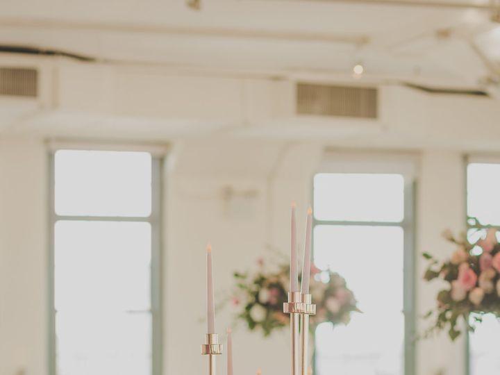 Tmx Wmf04 51 996635 162585355578580 Brooklyn, NY wedding florist