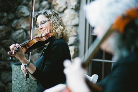 Tmx 1383067377281 Pauline 062213 Smalle Martinez, California wedding ceremonymusic