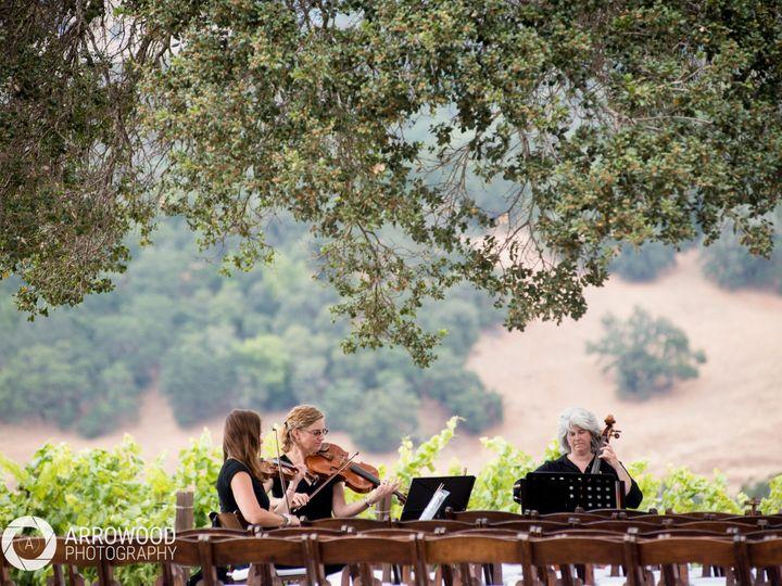 Tmx 1459181465184 Trio   Banner Martinez, California wedding ceremonymusic