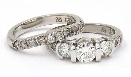 Brooks Fine Jewelry