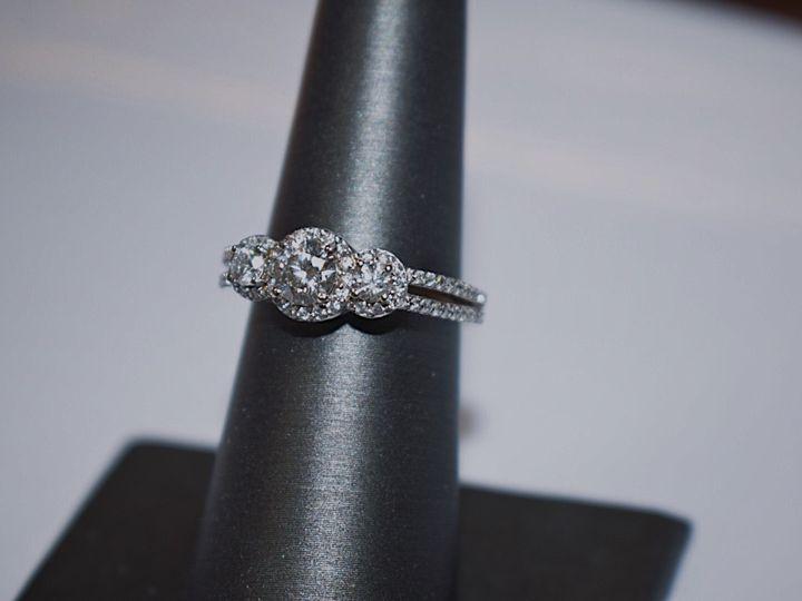 Tmx Image0 51 1257635 159017621663864 Conway, AR wedding jewelry