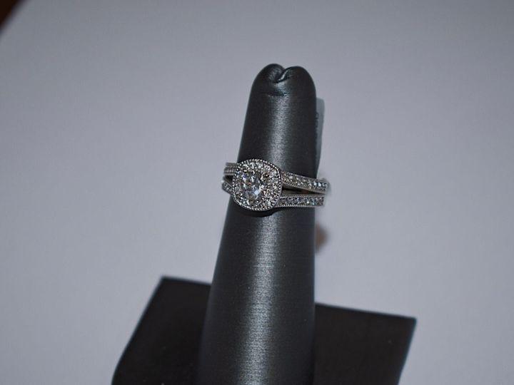 Tmx Image2 1 51 1257635 159017691234697 Conway, AR wedding jewelry