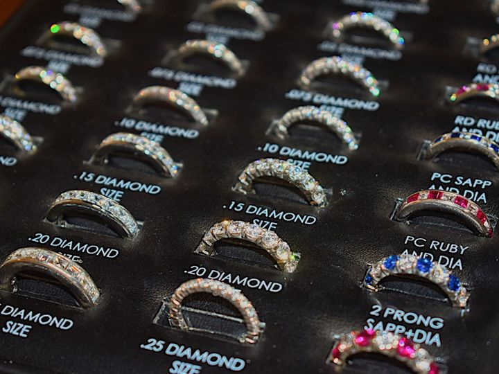 Tmx Image2 51 1257635 159017621266886 Conway, AR wedding jewelry