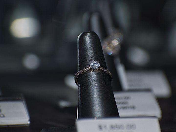Tmx Image4 51 1257635 159017689630770 Conway, AR wedding jewelry