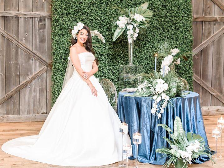 Tmx  Fmp5583 51 1957635 158525247978924 Broomall, PA wedding florist