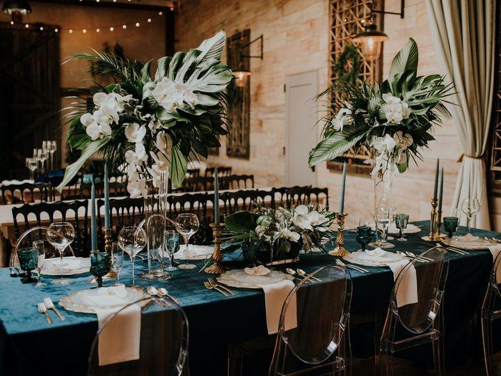 Tmx 42 51 1957635 158525247683178 Broomall, PA wedding florist