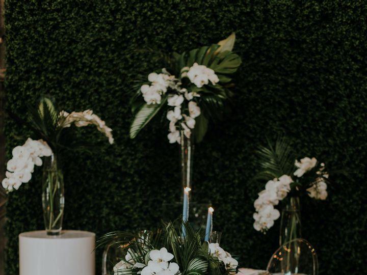 Tmx 65 51 1957635 158525247628454 Broomall, PA wedding florist