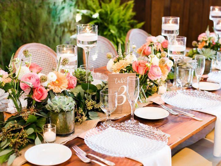 Tmx Img 0009 51 1957635 158525248180186 Broomall, PA wedding florist