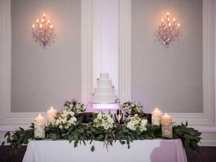 Tmx Img 0040 51 1957635 158525085697945 Broomall, PA wedding florist