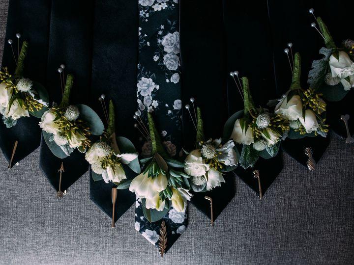 Tmx Img 1749 51 1957635 158525248857883 Broomall, PA wedding florist