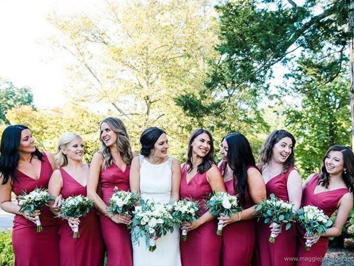 Tmx Img 1766 51 1957635 158526229061832 Broomall, PA wedding florist