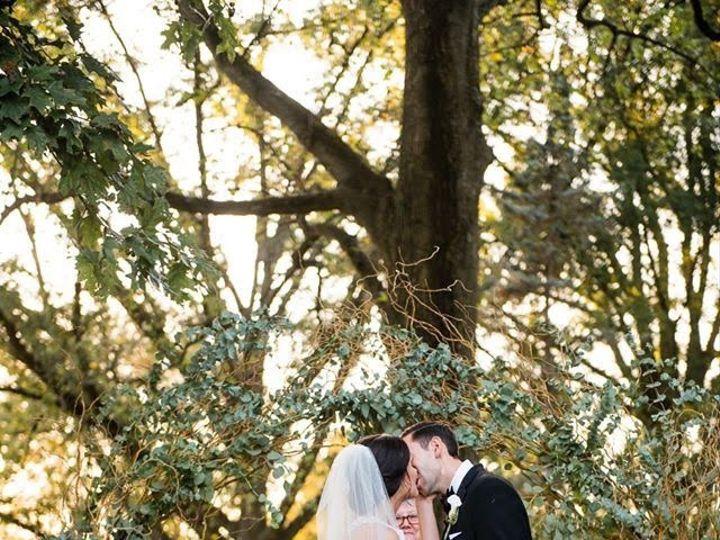 Tmx Img 1767 51 1957635 158526243119923 Broomall, PA wedding florist