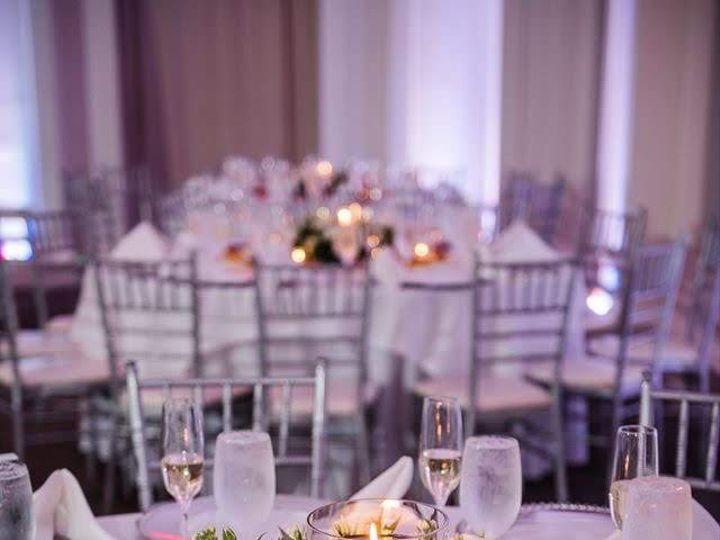 Tmx Img 1770 51 1957635 158525085511331 Broomall, PA wedding florist
