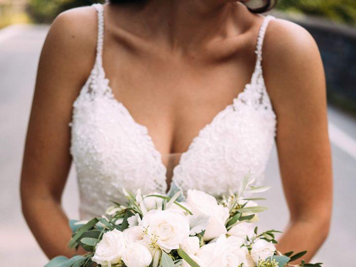 Tmx Img 2162 51 1957635 158525248784094 Broomall, PA wedding florist