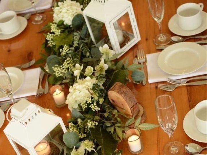 Tmx Img 3751 51 1957635 158525247125047 Broomall, PA wedding florist