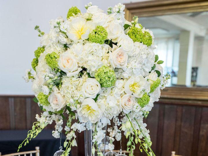 Tmx Img 5377 51 1957635 158525247585840 Broomall, PA wedding florist
