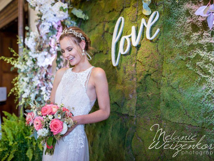 Tmx Img 5400 51 1957635 158525247675137 Broomall, PA wedding florist