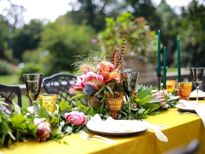 Tmx Img 7081 51 1957635 158525248279232 Broomall, PA wedding florist