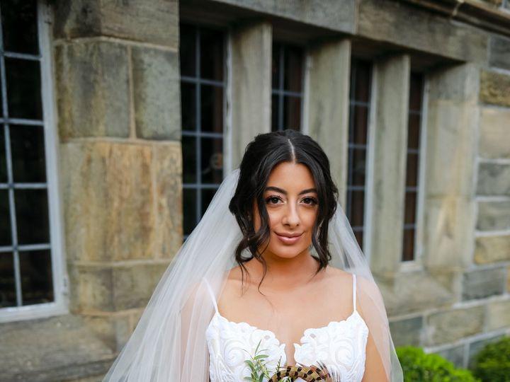 Tmx Img 7085 51 1957635 158525248166090 Broomall, PA wedding florist