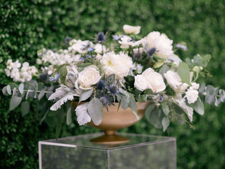Tmx Peonies Events Blue 084 51 1957635 158525248341832 Broomall, PA wedding florist